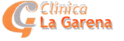 http://www.clinicalagarena.com