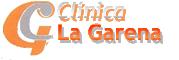 Clinica La Garena