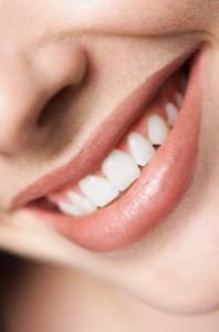 Clinica Dental Alcala Henares | Estetica Dental Blanqueamiento