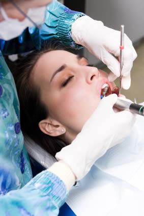 Dentista Alcala Henares | Clinica Dental Tratamiento Endodoncias | Quitar Nervios Muelas Diente