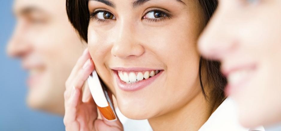 Dentista Alcala Henares | Clinica Dental Dientes Sanos Ortodoncias Implantes