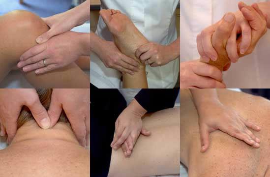 Fisioterapeuta Alcala Henares | Fisio Alcala Rehabilitacion Traumatismos Esguinces Fibromialgias Masajes en Alcalá de Henares