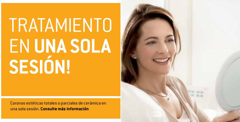 Clinica Dental Alcala henares | Dentista 3D