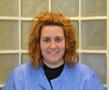 Dentista Alcala Henares | Iris | Clinica La Garena