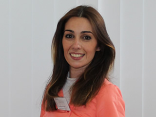 Raquel Augusto Garcia