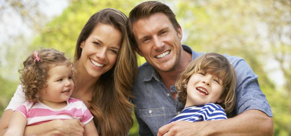 Odontología Integral: 10% Descuento en Niños Menores de 15 años