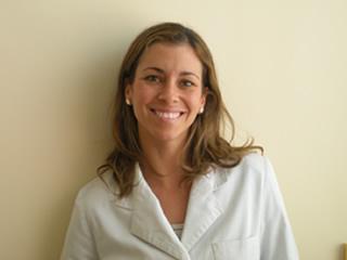 Ortodoncista Alcala Henares | Lilianne Cruz | Clinica La Garena