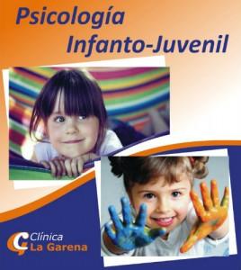 psico_infanto_juv