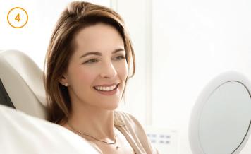 Cerec Sirona en Madrid | CAD - CAM 3D Clinica la Garena